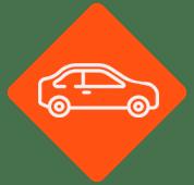 Carnet de coche en Alicante