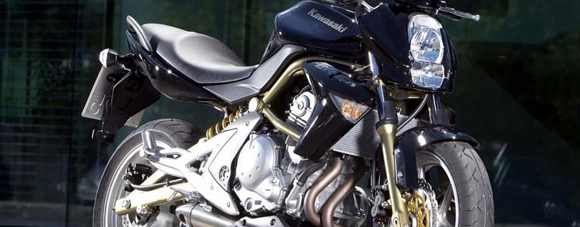 autoescuelas de moto baratas alicante