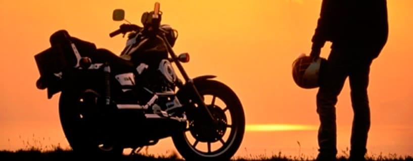 autoescuelas de moto baratas en alicante