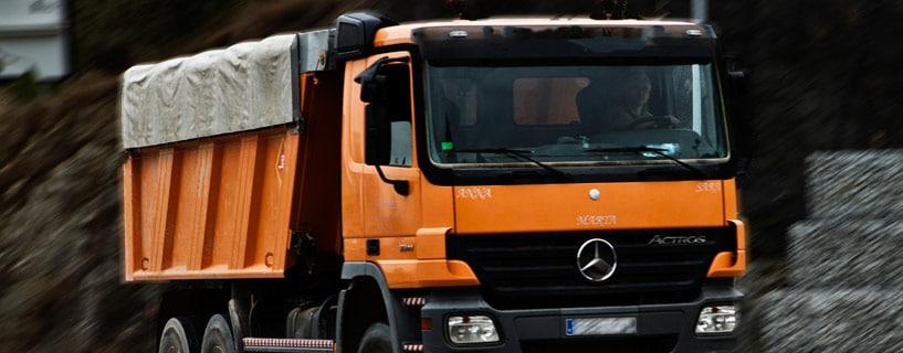 autoescuelas camión C en alicante precios