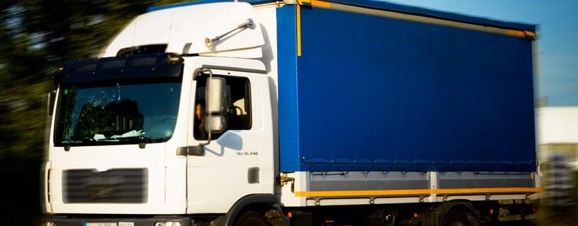 carnet de camión C1 en alicante
