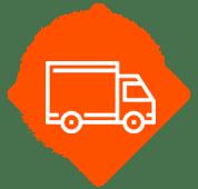 carnet de camion alicante