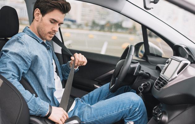 Cuánto cuesta sacarse el carnet de conducir
