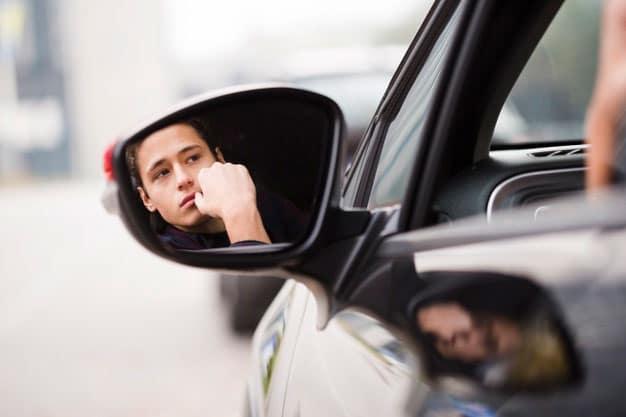 Cómo solucionar el miedo a conducir