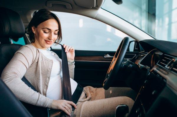 consejos-para-conductores-noveles