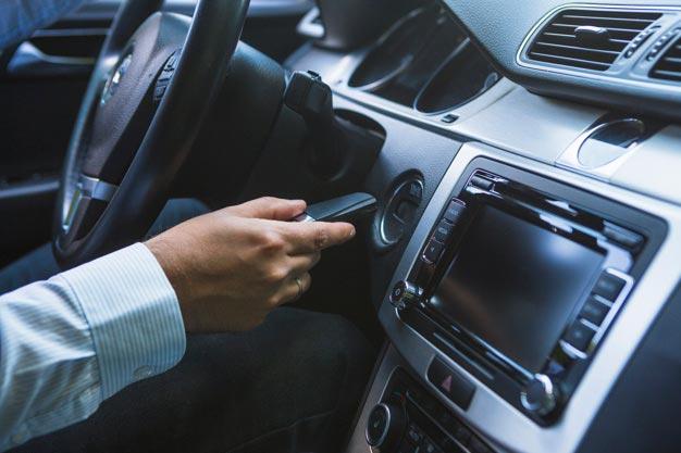 conducir-un-coche-automatico-por-primera-vez