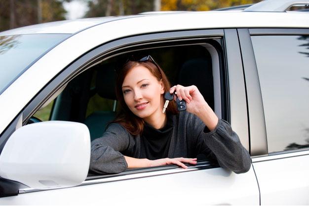 aprobar-el-carnet-de-conducir-en-alicante