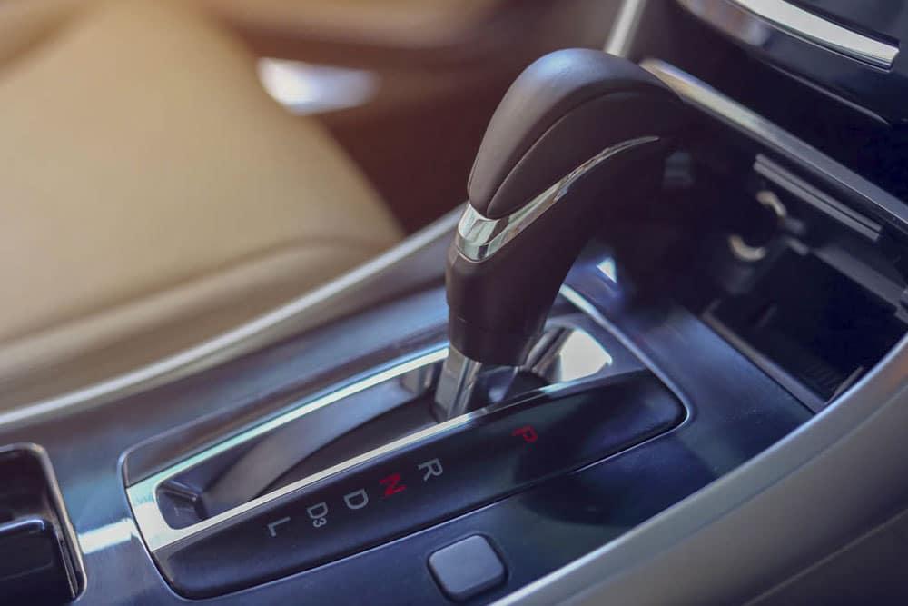 Coche automático VS manual: ventajas y desventajas